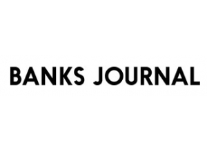 Banks Journal logo