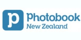 Photo Book New Zealand