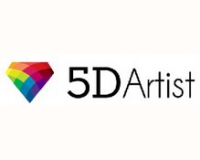 Get the best coupons, deals and promotions of 5D Artist