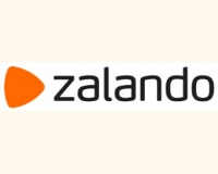 Get the best coupons, deals and promotions of Zalando UK