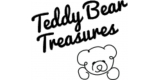 Teddy Bear Treasures
