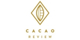 Cacao Review