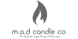 M.A.D Candle co
