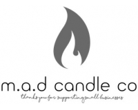 Get the best coupons, deals and promotions of M.A.D Candle co