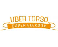 Get the best coupons, deals and promotions of Uber Torso
