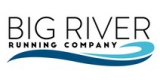 Big River Running