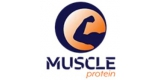Muscle Protein Australia
