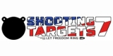 Shooting Targets 7