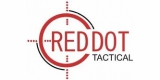 Red Dot Tactical