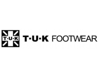 Get the best coupons, deals and promotions of T.U.K. Footwear