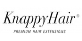 Knappy Hair Extensions