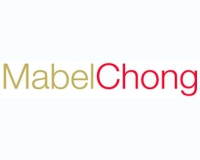 Get the best coupons, deals and promotions of Mabel Chong