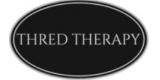 Thred Therapy Boutique