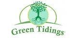 Green Tidings