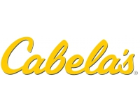 Get the best coupons, deals and promotions of Cabela