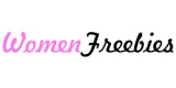 Women Freebies