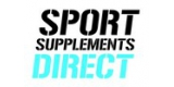 Sport Supplements Direct
