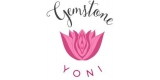 Gemstone Yoni