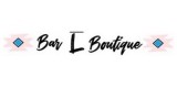 Bar L Boutique