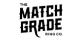 Match Grade Ring Co
