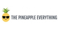The Pineapple Everything