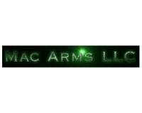 Get the best coupons, deals and promotions of Mac Arms LLC