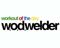 Get the best coupons, deals and promotions of W.O.D. Welder