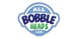 All Bobble Heads