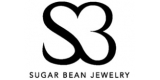 Sugar Bean Jewelry