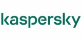 Kaspersky UK