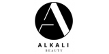 Alkali Beauty