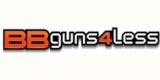 BB Guns 4 Less