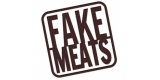 Fake Meats