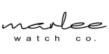 Marlee Watch Co