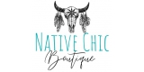 Native Chic