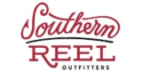 Southern Reel Outfitters