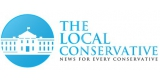 The Local Conservative