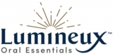 Lumineux Oral Essentials