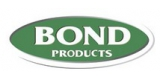 Bond products