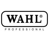 Get the best coupons, deals and promotions of Wahl Professional