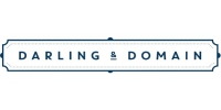 Darling & Domain