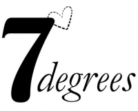 Get the best coupons, deals and promotions of 7 Degrees