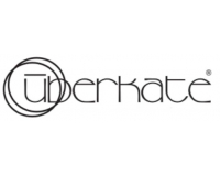 Get the best coupons, deals and promotions of Uberkate