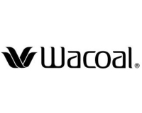 Get the best coupons, deals and promotions of Wacoal America