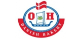 O&H Danish Bakery