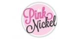 The Pink Nickel