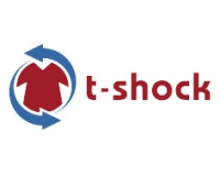 Get the best coupons, deals and promotions of T-shock