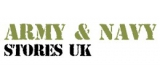 Army And Navy Stores UK