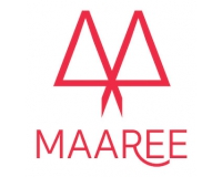 Get the best coupons, deals and promotions of Maaree