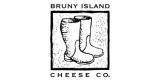 Bruny Island Cheese Co